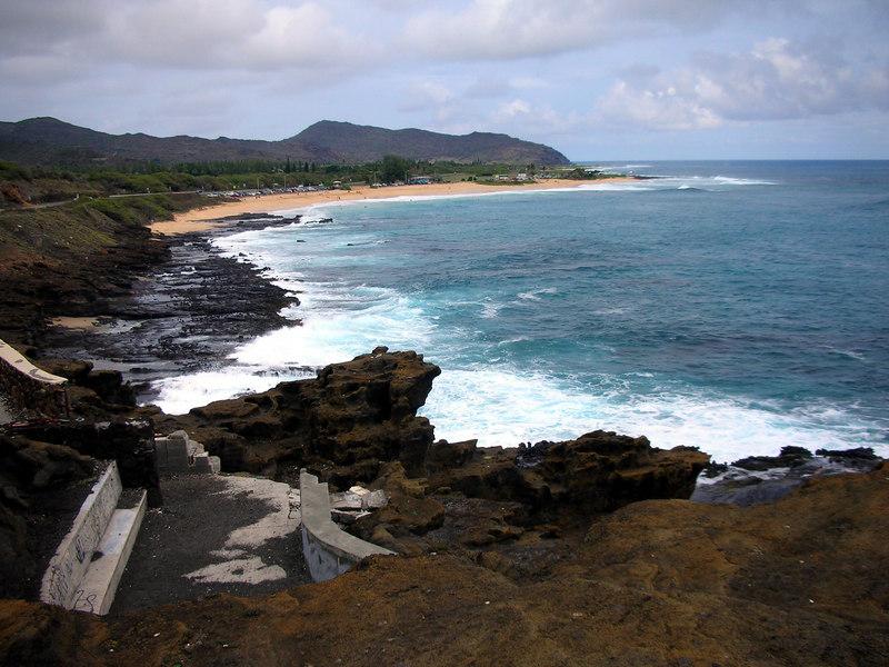 07. Sandy Beach.JPG