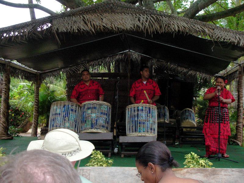 47. Polynesian Cultural Center.JPG