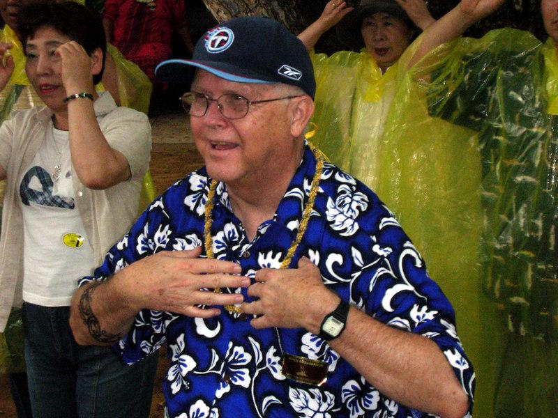 56. Hula Lessons at Polynesian Cultural Center.JPG