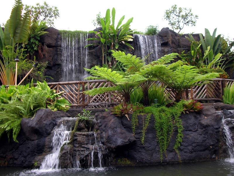 67. Polynesian Cultural Center.JPG