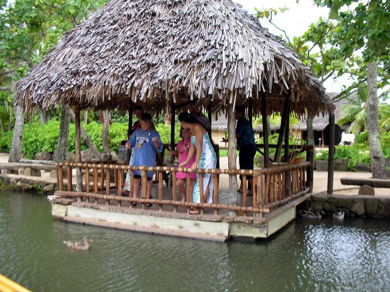 64. Polynesian Cultural Center.JPG