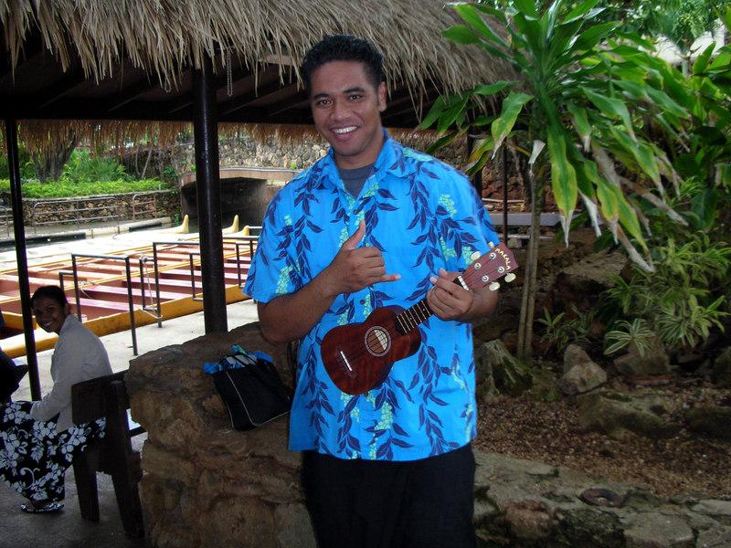 69. Polynesian Cultural Center.JPG