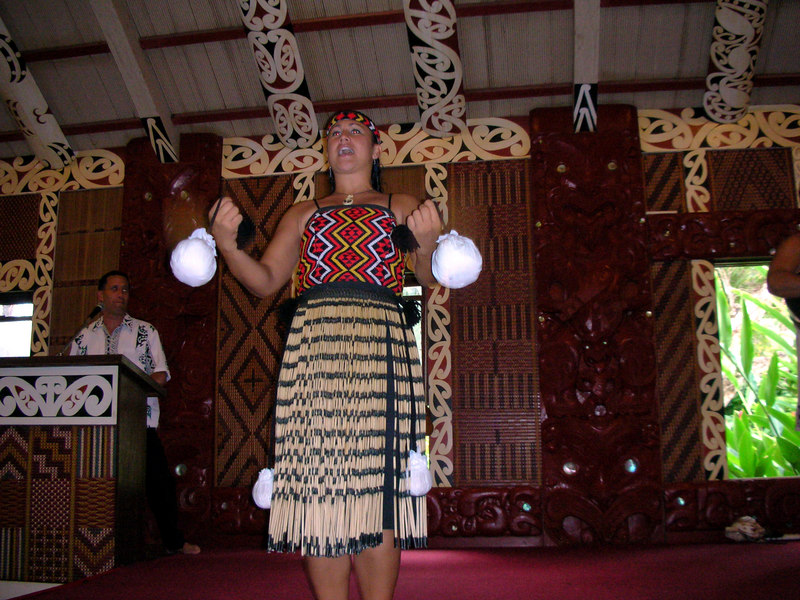 22. Polynesian Cultural Center.JPG