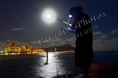 Fisherman MagIsle 071411 210