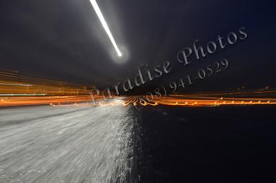 Diam Hdf flow lights 071411 185