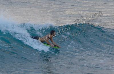 Surfer MagicI 071511