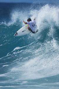 Jeremy Flores (FRA)