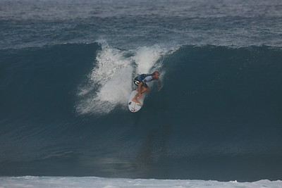 Owen Wright (AUS)