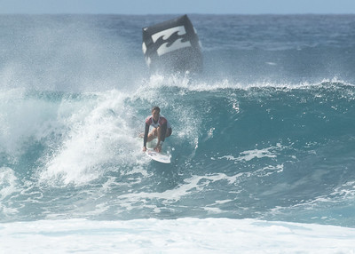 Sally Fitzgibbons AUS