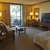 Room in the Grand Hyatt Kauai