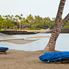 Mauna Lani Bay Resort, Big Island