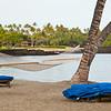Mauna Lani Bay Resort, Big Island