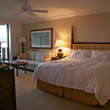 Room in the Four Seasons Maui