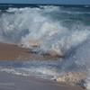 111029_Sandy's_Beach_0136
