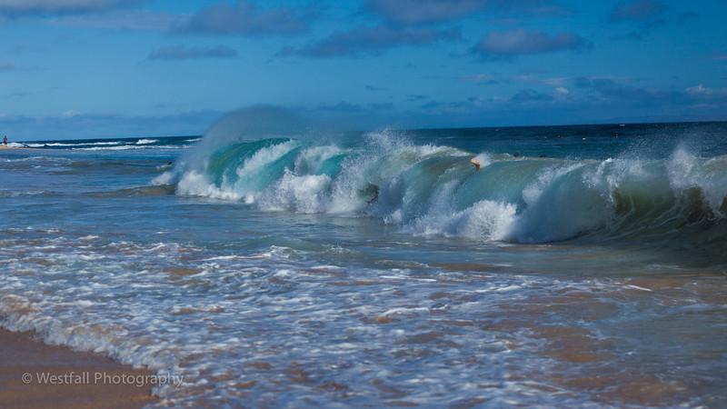 111029_Sandy's_Beach_0107