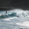 111029_Sandy's_Beach_0135