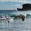 111029_Sandy's_Beach_0110