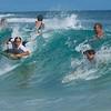 111029_Sandy's_Beach_0067