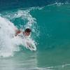 111029_Sandy's_Beach_0077