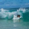 111029_Sandy's_Beach_0065