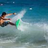 111029_Sandy's_Beach_0128