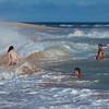 111029_Sandy's_Beach_0109