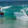 111029_Sandy's_Beach_0070