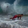 111029_Sandy's_Beach_0090