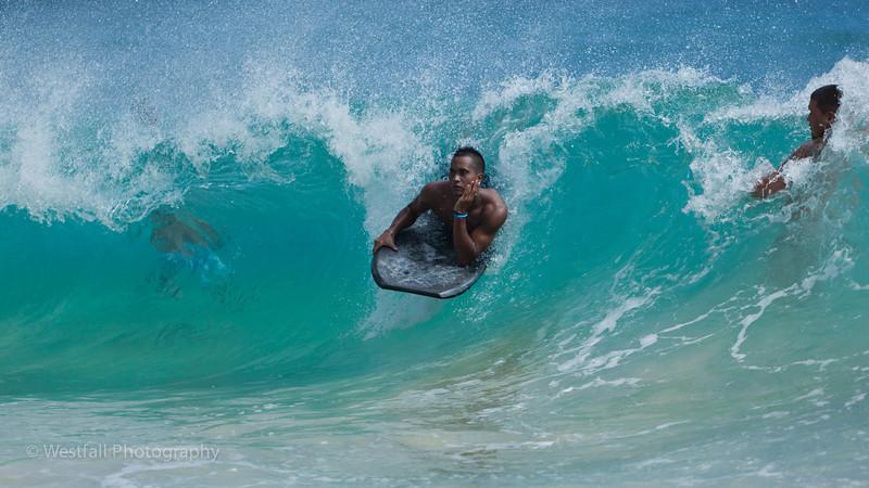 111029_Sandy's_Beach_0014