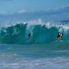 111029_Sandy's_Beach_0139