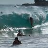 111029_Sandy's_Beach_0078