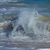 111029_Sandy's_Beach_0133