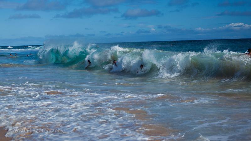 111029_Sandy's_Beach_0106