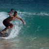 111029_Sandy's_Beach_0087