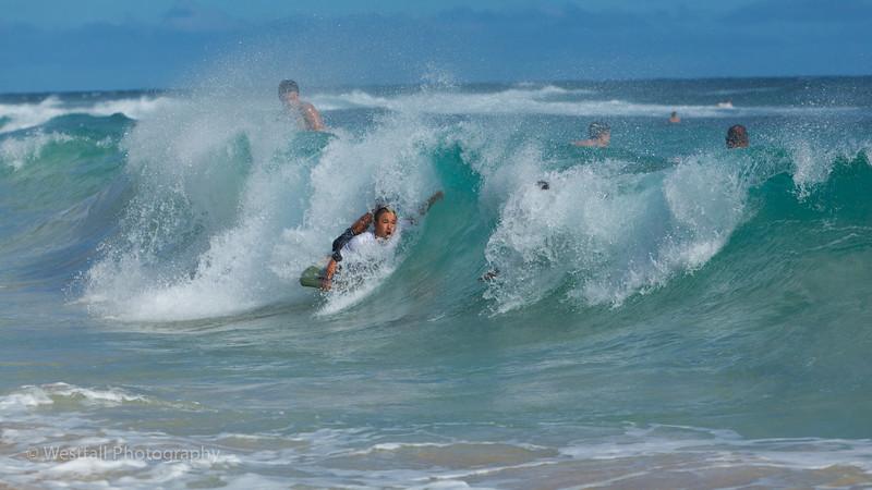 111029_Sandy's_Beach_0068