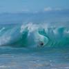 111029_Sandy's_Beach_0140