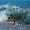 111029_Sandy's_Beach_0092