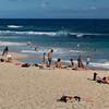 111029_Sandy's_Beach_0118