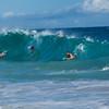 111029_Sandy's_Beach_0138