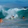 111029_Sandy's_Beach_0091