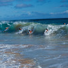 111029_Sandy's_Beach_0105