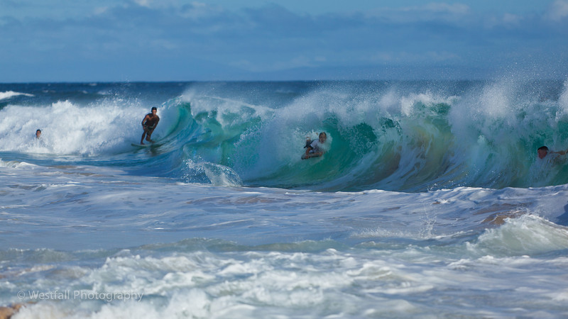 111029_Sandy's_Beach_0141