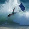 111029_Sandy's_Beach_0153