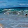 111029_Sandy's_Beach_0104