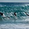 111029_Sandy's_Beach_0095