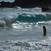 111029_Sandy's_Beach_0086