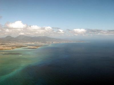 07  Honolulu