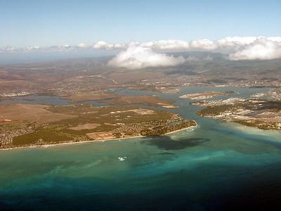 05  Pearl Harbor
