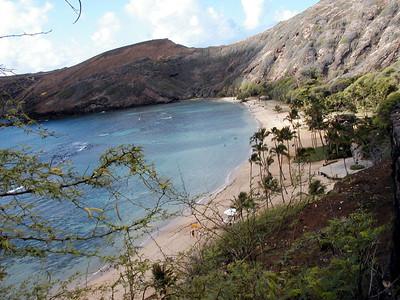 05  Hanauma Bay