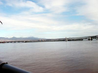 17  Bridge to Ford Island